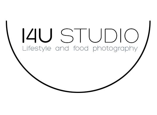 I4U STUDIO